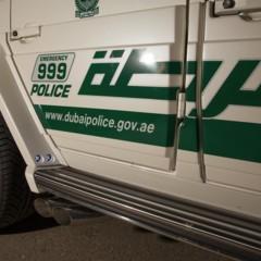 Foto 23 de 30 de la galería brabus-b63s-700-widestar-policia-dubai-1 en Motorpasión