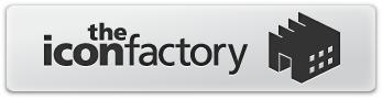 Inaguración del nuevo Iconfactory