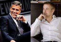 Ryan Gosling se incorpora al reparto de 'The Ides of March', la nueva película de George Clooney
