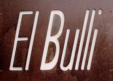 """Cómo recuperar los documentales de El Bulli: """"Aromas de elBulli"""""""