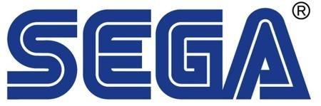 SEGA también anuncia pérdidas y recortes