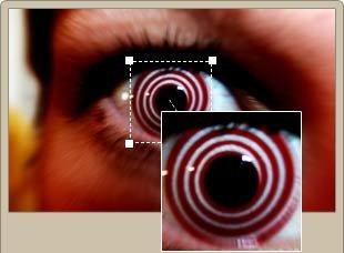 Adapta tus imágenes con ImageCrop