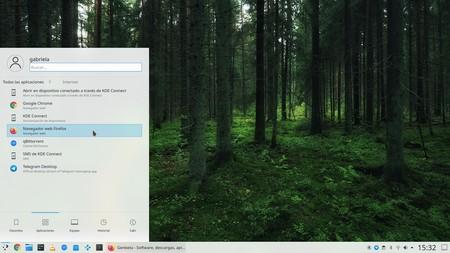 Cómo mejorar el rendimiento de Firefox en Linux con solo un par de clicks