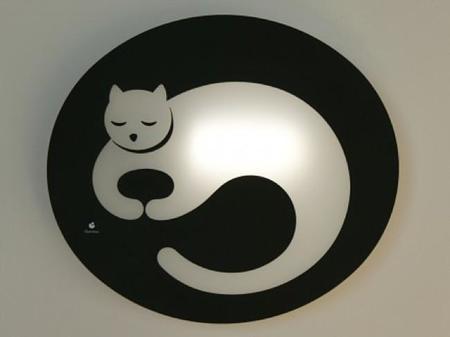 lampara-gato-quimeric.jpg