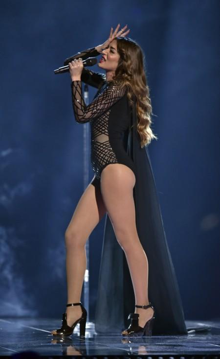 Eurovision Looks 2016 6