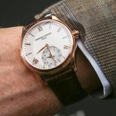 Foto 3 de 10 de la galería relojes-suizos-mmt-con-motion-x en Xataka
