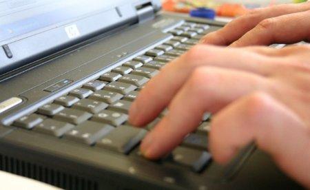 Las cuatro mejores soluciones para crear y mantener un blog personal