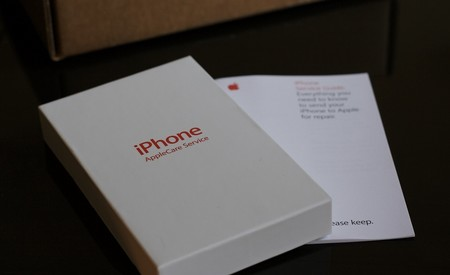 Applecare Llega A Espana