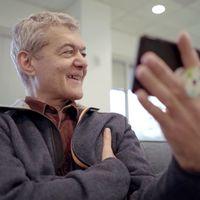 Live Transcribe y Sound Amplifier: Google apuesta por ayudar las personas con discapacidad auditiva