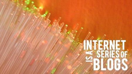 Los riesgos de las redes sociales, cómo eliminar los spoilers, el éxito de Google+ y más en Internet is a Series Of Blogs (CCXXX)