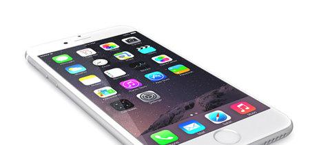 iPhone 6s, lo que se sabe hasta ahora