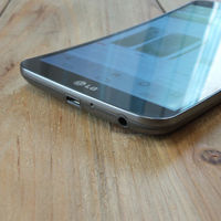 El CEO del LG confirma que están trabajando en un móvil plegable
