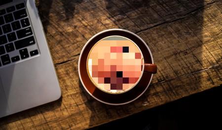 Café sin porno: Starbucks bloqueará el acceso a páginas de contenido adulto desde su Wi-Fi