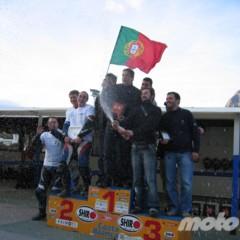 Foto 49 de 51 de la galería 6-horas-de-resistencia-en-vespa-y-lambretta en Motorpasion Moto