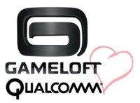Qualcomm y Gameloft se alían para sacar partido de los nuevos Snapdragon