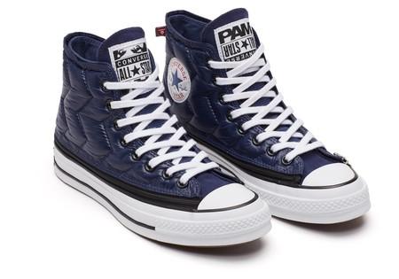 Converse Pam 9