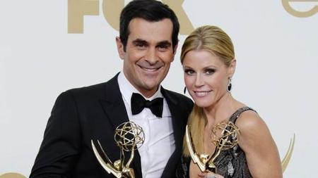 Emmys 2013: Mejor actor y actriz secundario de comedia