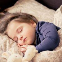 ¿Podríamos vivir sin dormir? La mujer que solo dormía una hora cada noche