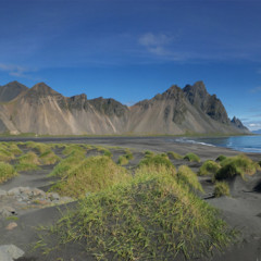 Foto 1 de 3 de la galería panoramicas-3 en Xataka