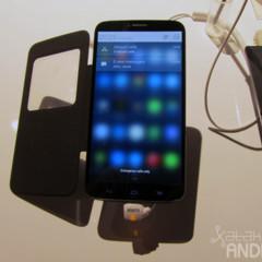 Foto 19 de 20 de la galería alcatel-onetouch-hero-2 en Xataka Android
