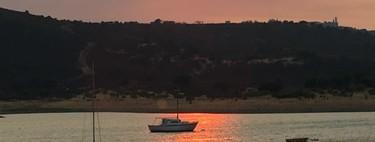 Los atractivos monumentos prehistóricos que encontrarás junto al Gran Lago de Alqueva