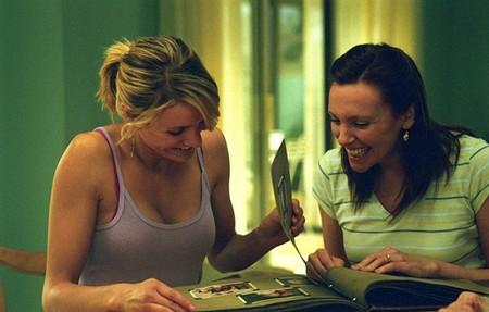 11 libros que te llegaran muy dentro si tú también tienes hermanas