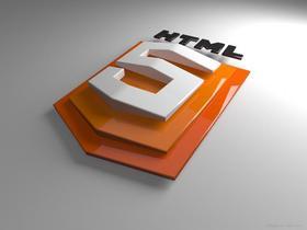 HTML5 y sus tipos de almacenamiento