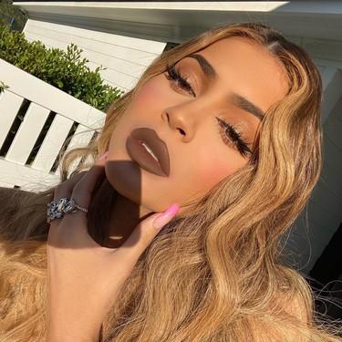 Las pestañas postizas se vuelven protagonistas de los maquillajes por el uso de mascarillas: cinco modelos para presumir de ojazos