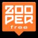 Zooper Free