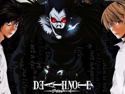 'Death Note': la adaptación de Adam Wingard pasa de Warner a Netflix