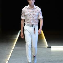 Foto 2 de 14 de la galería hogan-primavera-verano-2016 en Trendencias Hombre