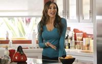 Las actrices televisivas mejor pagadas de la temporada 2013/2014