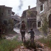 A Plague Tale: Innocence muestra el gran trabajo que hay detrás para conseguir un mundo oscuro y realista