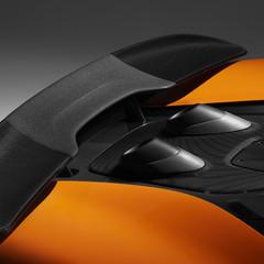Foto 14 de 20 de la galería mclaren-600lt-naranja en Motorpasión