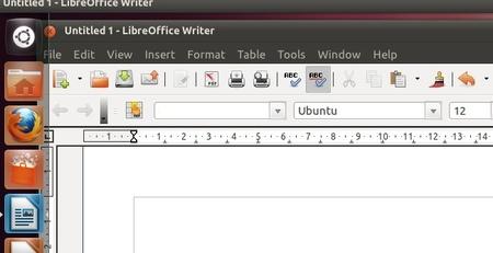 Ubuntu saca una distribución de escritorio orientada a las empresas