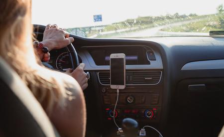 Con Google Maps también puedes planificar tus vacaciones, y te contamos cómo hacerlo