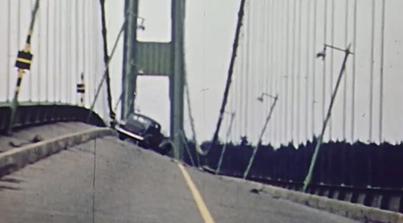 Tacoma Narrows