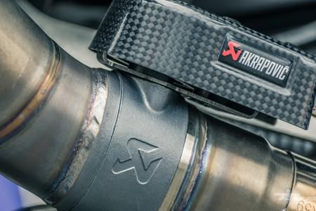 Prueba Yamaha R6 R1 R1m 10