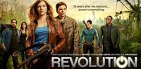 Cinco errores del piloto de 'Revolution'