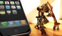 La llegada de Steam a Mac OS X centra la atención de los desarrolladores a la plataforma