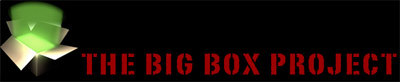El Proyecto Big Box