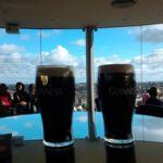 11 visitas imprescindibles que tienes que hacer en Dublín