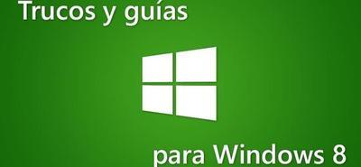 Cómo forzar la actualización de aplicaciones en Windows 8