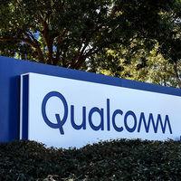 Qualcomm 215, el nuevo procesador de gama baja de Qualcomm para móviles con dos cámaras y pantalla HD+