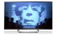 LG admite los problemas de privacidad de sus Smart TV y promete solución
