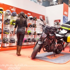 Foto 23 de 122 de la galería bcn-moto-guillem-hernandez en Motorpasion Moto