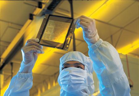 TSMC empezará a probar el proceso de cinco nanómetros para procesadores en abril de 2019