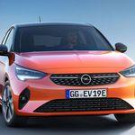 ¡Filtrado! El Opel Corsa 2020 no conoce la palabra secreto