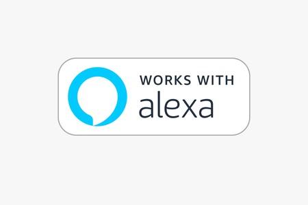 Hogar inteligente: productos compatibles con Alexa con un 25% de descuento en Amazon