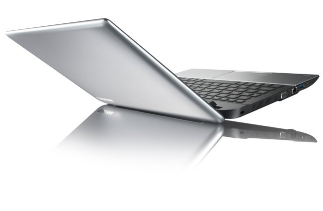 Toshiba Satellite NB10
